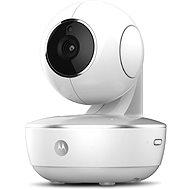 Motorola Focus 88 HD WiFi kamera