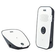 NUK Eco Control Audio 500