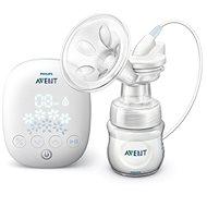 Philips AVENT Odsávačka mateřeškého mléka Classic EasyComfort