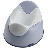 Beaba Nočník ergonomický modrý