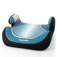 Nania Topo Comfort Skyline Blue 15-36 kg