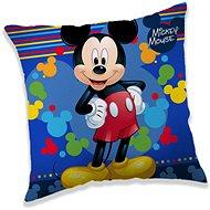 Jerry Fabrics Mickey Blue