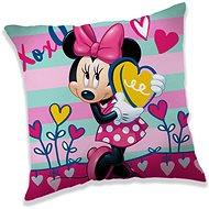 Jerry Fabrics Minnie XOXO