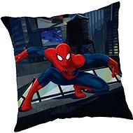 Jerry Fabrics Spiderman 01