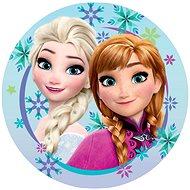 Jerry Fabrics Frozen Sisters