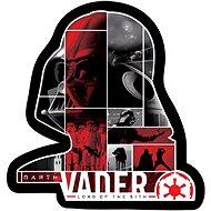 Jerry Fabrics Star Wars Darth Vader