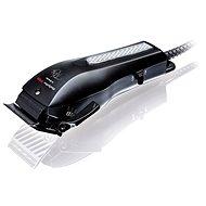 BABYLISS PRO Profesionální zastřihovač vlasů V-Blade Precision