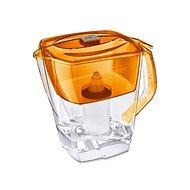 BARRIER Grand Neo oranžová