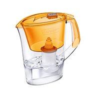 BARRIER Style oranžová