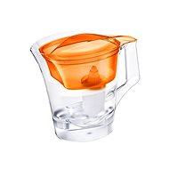 BARRIER Twist oranžová