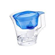 BARRIER Twist tmavě modrá
