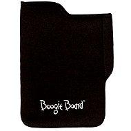 """Neopren case Boogie Board 8.5"""""""