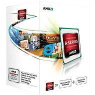 AMD A4 X2 4000