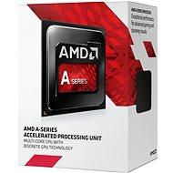 AMD A4-7300