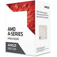 AMD A6-9500E