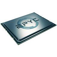 AMD EPYC 7301