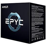 AMD EPYC 7401P BOX