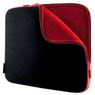Belkin F8N047eaBR černo-červené