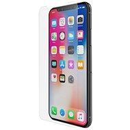 Belkin InvisiGlass Ultra pro iPhone X