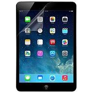 Belkin TrueClear pro iPad Air - transparentní - 1ks
