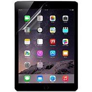Belkin TrueClear pro iPad Air 2 - transparentní - 2ks