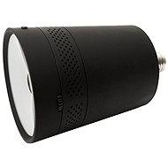 Beam Smart LED projector
