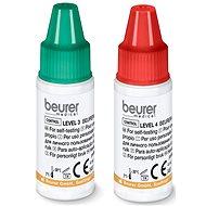 Beurer 464.16