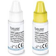Beurer 457.11