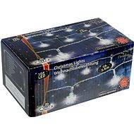 Befree CHG-78571 ledové kostky
