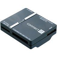 CONNECT IT CI-86 Wave