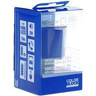Colorblock CBCUBEMINIB modrý