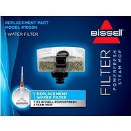 Bissell Vodní filtr pro parní mop s vůní Powerfresh 1020N