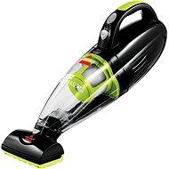 Bissell Pet Hair Eraser - Hand Vacuum 1987N