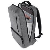 Belkin Commuter Backpack