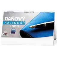 BALOUŠEK Daňový kalendář