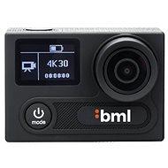BML cShot5 4K