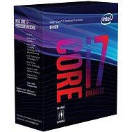 Intel Core i7-8700K @ 5.1 OC PRETESTED DELID