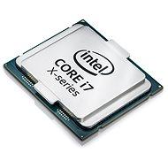 Intel Core i7-7740X