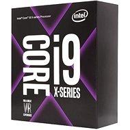 Intel Core i9-7900X DELID