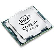 Intel Core i9-7980XE DELID