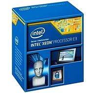 Intel Xeon E3-1271 v3