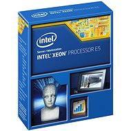 Intel Xeon E5-1620 v3