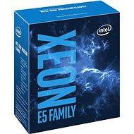 Intel Xeon E5-2630 v4