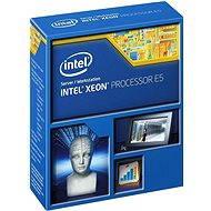 Intel Xeon E5-2640 v3
