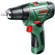 Bosch PSR 10,8 LI-2 1 aku