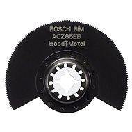 BOSCH segmentový pilový kotouč BIM ACZ 85 EB Wood and Metal