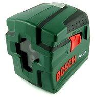 BOSCH PCL 10 Set