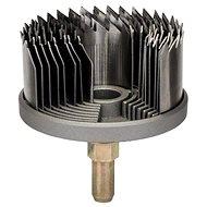 BOSCH Pilové děrovky 25-68mm, 8ks