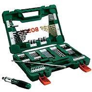 Bosch V-Line Classic, 91ks
