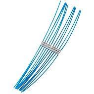 BOSCH Extra silná struna 30cm